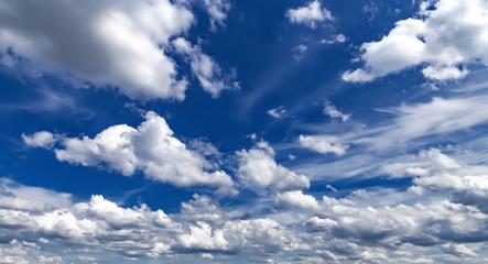 sky0004