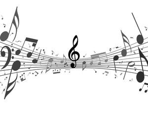 Musical Design