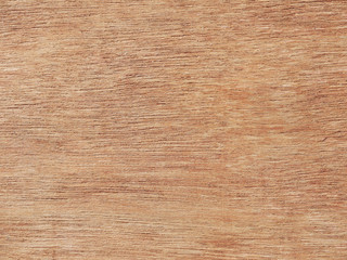 brown wood closeup texture background