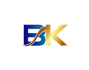 more like this image search E2Exk8
