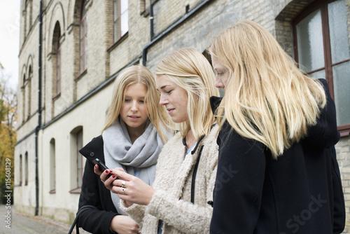 Gothenburg women