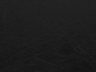 Dark Foil Background