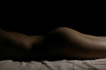 naked female body nude photos