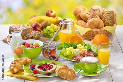 вкусный завтрак скачать