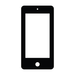 Tablet & Mobile Icons