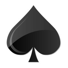 Online omaha poker
