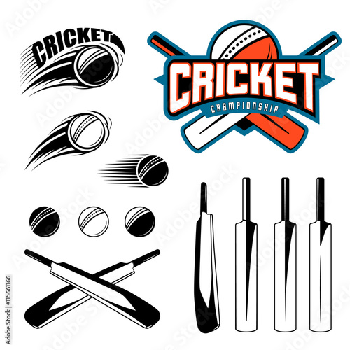 Find amp Buy Cricket Equipment Kit and Clothing at Serious