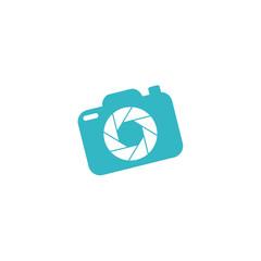 Photography Logo v.10