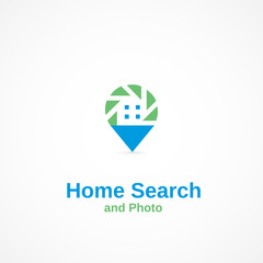 Home Search.