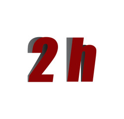 2H photos, royalty-free images...