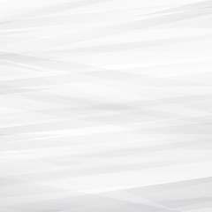 Abstract lines grey business background