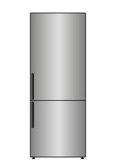 Вектор. Холодильник.