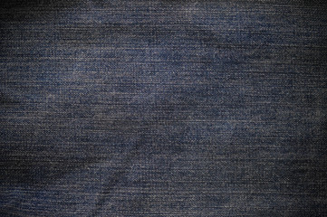 Denim jeans texture background