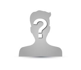 profile picture who