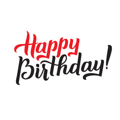Search Photos Quot Happy Birthday Card Quot