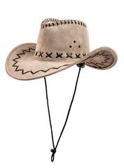 hamois stetson cowboy hat