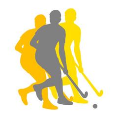 Hockey - 43