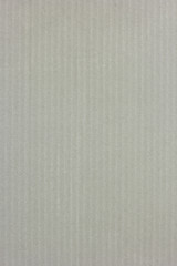 Gray Striped Paper Background./Gray Striped Paper Background