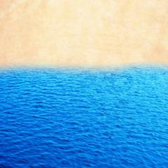 海辺 浜辺 背景素材