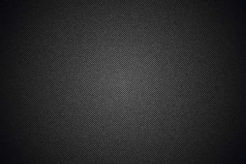 Black denim jeans texture background
