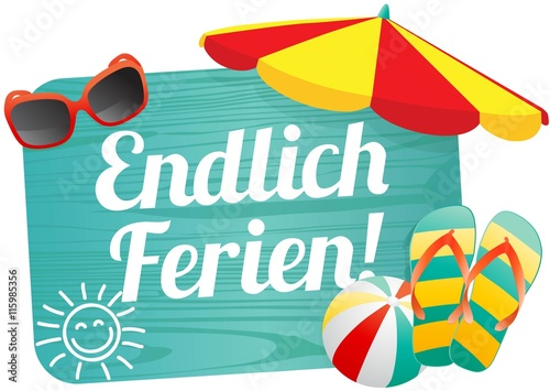 clipart ferien urlaub - photo #43