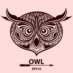 """Search photos """"owl vector"""""""