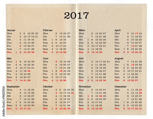 Year Calendar Germany : Quot year calendar germany stock photo and royalty
