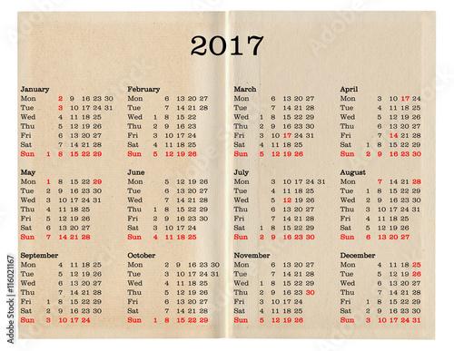 Callander United Kingdom  city photos : Year 2017 calendar United Kingdom