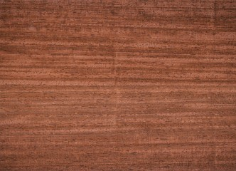 Real wood texture for high impact and natural feeling.