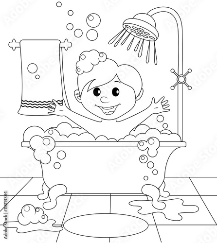 boys bathroom sign coloring pages coloring pages