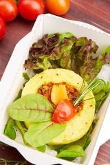 Vegan Vegetable seeds