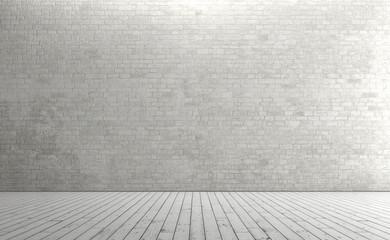 Hintergrund, Mauer, Stein, Wand, Klinker