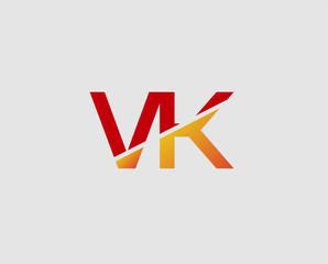240_F_116169738_9ZV2GrvmKnm7kmHDtK16hbvPGMReoeVn  D Letter K Template on all sizes, large capital, free printable block, printable lower case, printable writing, logo design, koala craft,