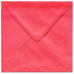 Red Paper Envelope