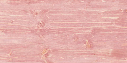 Oak Wood Texture Rose Buy This Stock Photo And Explore Similar