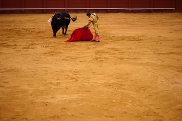 Spanish summer festivals