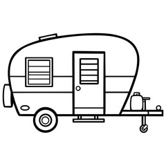 181111816463 furthermore 1985 Chevy Truck Drawing together with 271364608667 also Roofacleaks also Winnebago Rv Wiring Diagrams. on motorhome on water