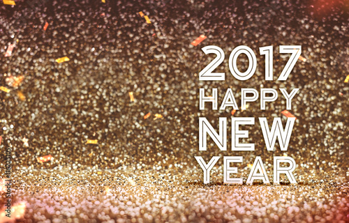 happy new year on purple circle in gold color abstract glitter b stock photo and royalty free images on fotoliacom pic 116223022