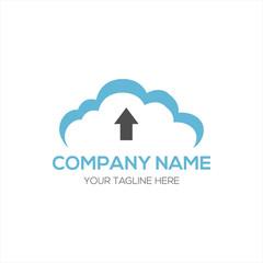 Computer & Internet logo vector