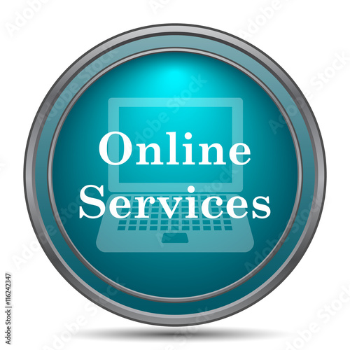 online services download services Download forms: please select a form from the list  welcome shareowner  online is the fast, easy and secure way to manage your account enroll in a plan .