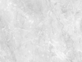 white marble texture background, nature texture for pattern design