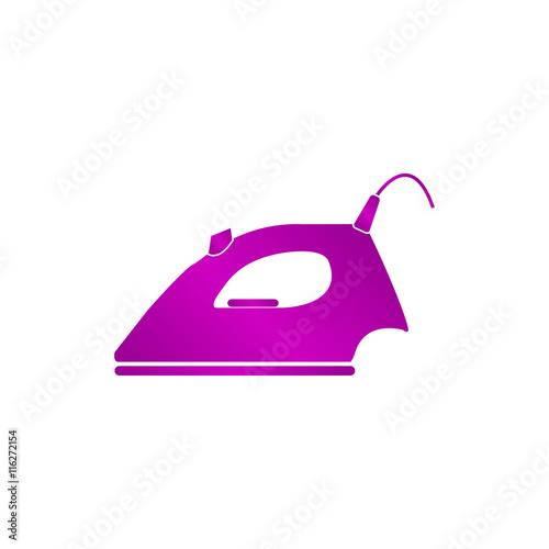 Steam Iron Icon ~ Quot steam iron icon imagens e vetores de stock royalty free
