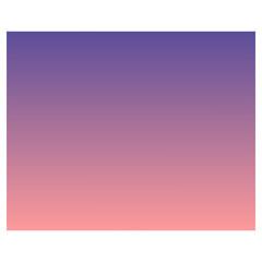 Pink Sky Background