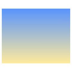 Yellow Sky Background