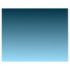 Dark Blue Sky Background