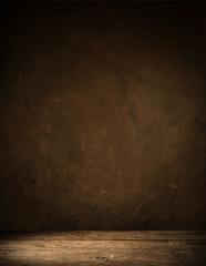 Papiers peints Biere, Cidre background of barrel