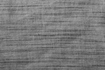 Cloth gray texture, can be use for background purposes