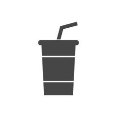 Soda Icon