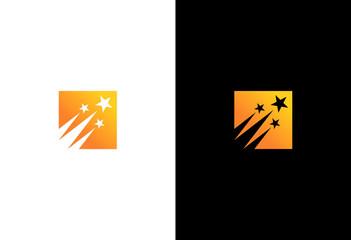 star rise company logo