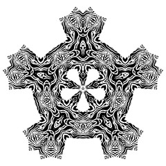 Design ornament